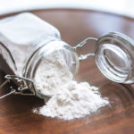 Baking Soda and Its Uses