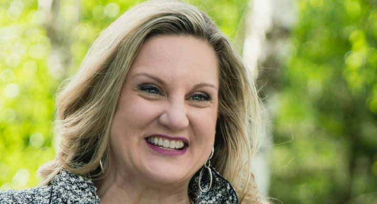 Christy Lamagna on Living a Strategic, Fulfilling Life